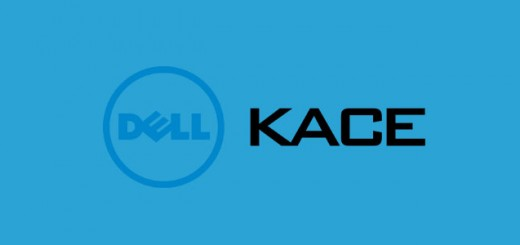 Article-KACE